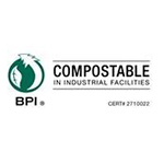 BPI Compostable in Industrial Facilities - bpiworld.org