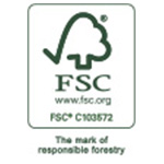 FSC - The mark of responsible forestry - us.fsc.org/en-us