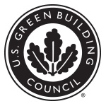 U.S. Green Building Council® - new.usgbc.org